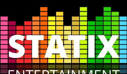StatiX Entertainment, LLC