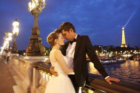Djamel Wedding Photography