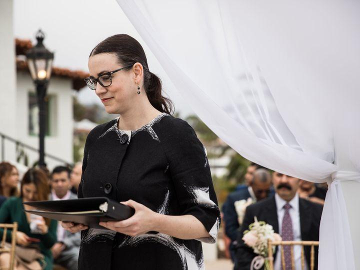 Tmx 0383 51 984046 Los Angeles, CA wedding officiant