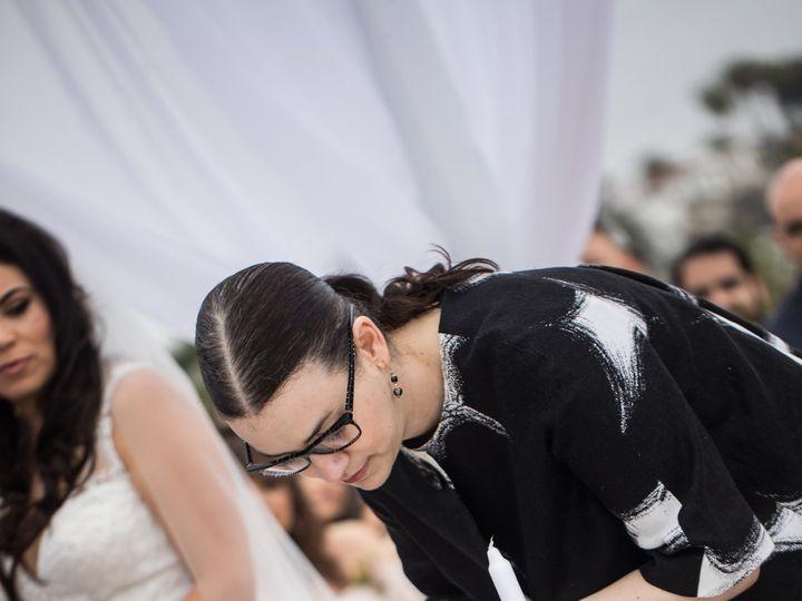 Tmx 0524 51 984046 Los Angeles, CA wedding officiant