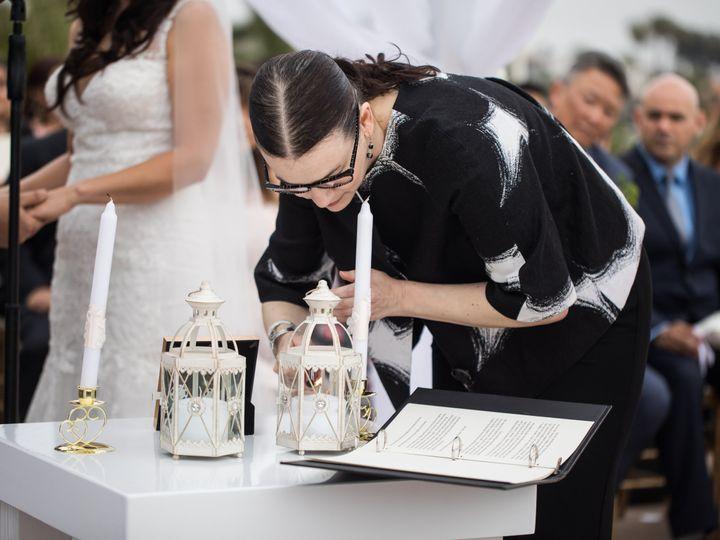 Tmx 0525 51 984046 Los Angeles, CA wedding officiant