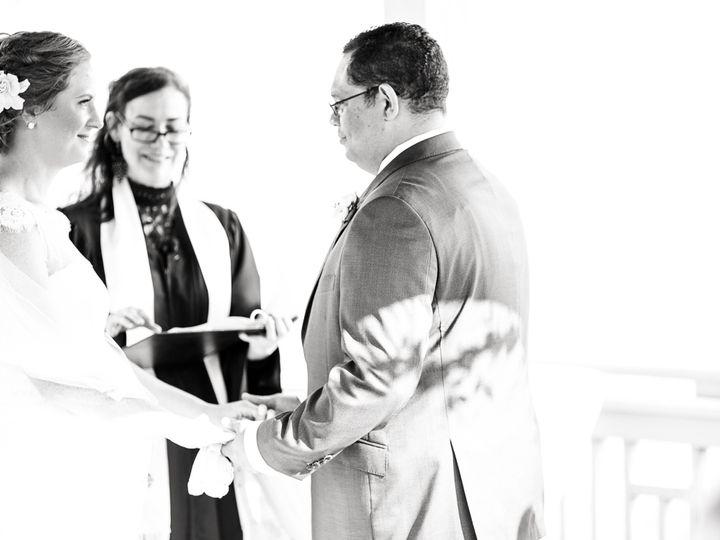 Tmx 1503796645273 160910mccullyminaya1644 Los Angeles, CA wedding officiant