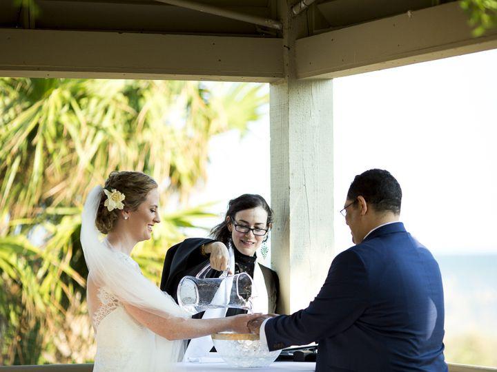 Tmx 1503796667946 160910mccullyminaya1766 Los Angeles, CA wedding officiant