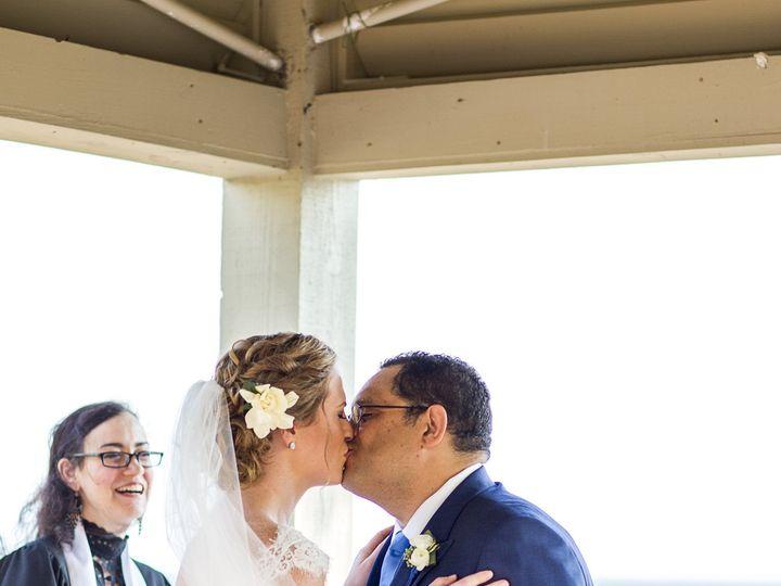 Tmx 1503796668870 160910mccullyminaya1806 Los Angeles, CA wedding officiant
