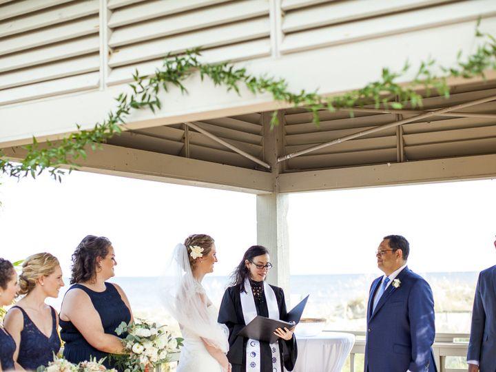 Tmx 1503796740659 160910mccullyminaya1502 Los Angeles, CA wedding officiant
