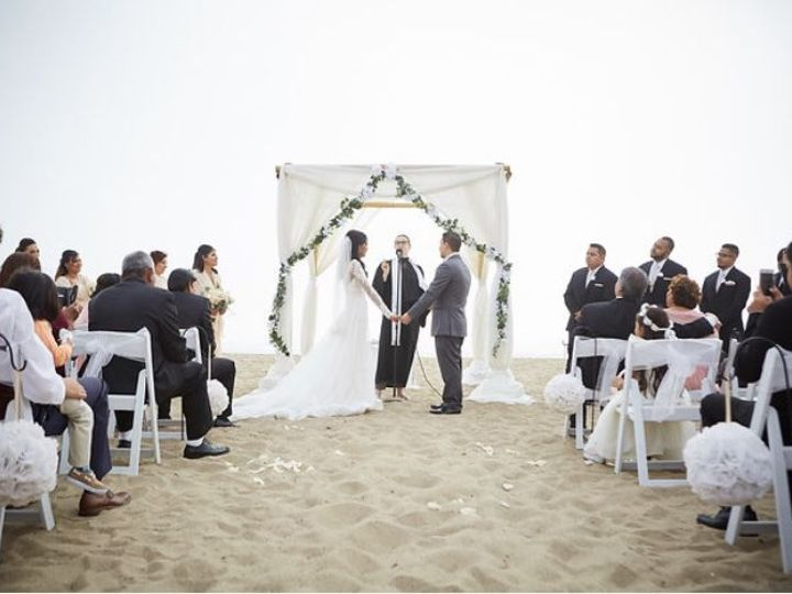 Tmx 1526483960 641a0b9c306fe1b3 1526483959 153f8435278ba1f5 1526483962301 2 Image1 Los Angeles, CA wedding officiant