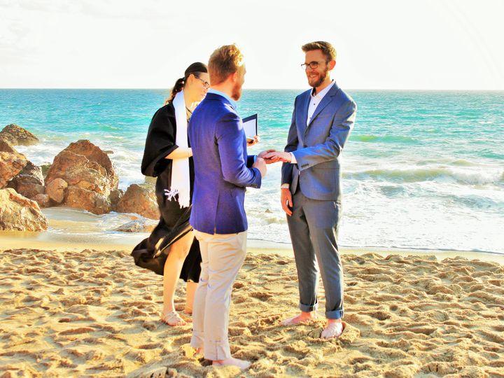 Tmx 34 51 984046 Los Angeles, CA wedding officiant
