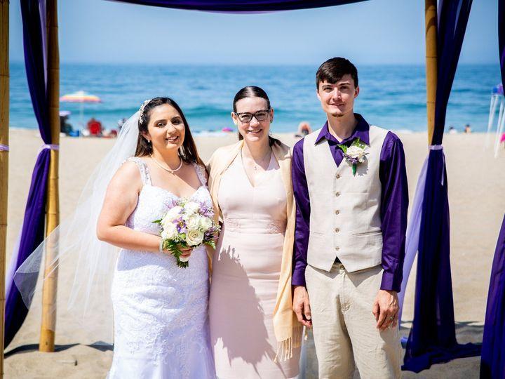 Tmx A D 122 51 984046 1563490355 Los Angeles, CA wedding officiant