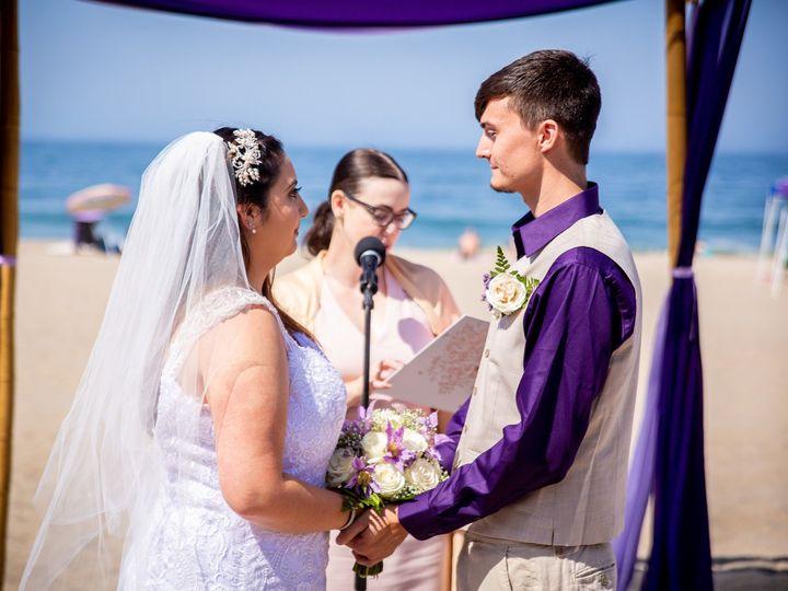 Tmx A D 39 51 984046 1563490235 Los Angeles, CA wedding officiant