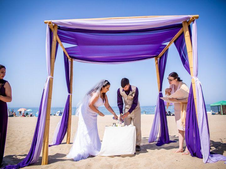 Tmx A D 70 51 984046 1563490236 Los Angeles, CA wedding officiant
