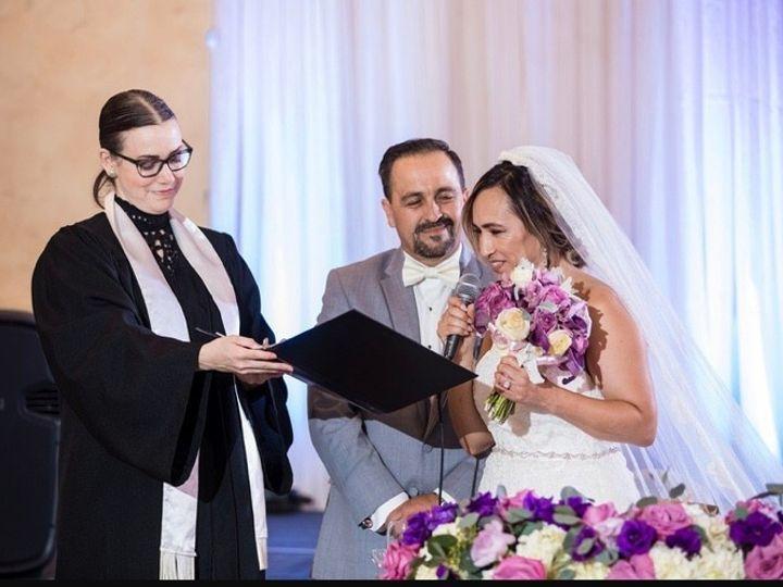 Tmx Betty And Carlos 2 51 984046 1563492235 Los Angeles, CA wedding officiant