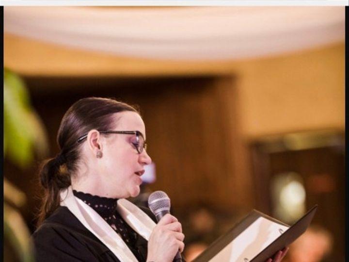 Tmx Betty And Carlos 3 51 984046 1563492235 Los Angeles, CA wedding officiant