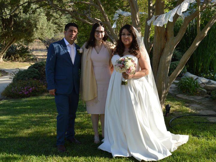 Tmx Dsc 0293 51 984046 1563491631 Los Angeles, CA wedding officiant