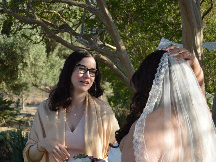 Tmx Dsc 0304 51 984046 1563491631 Los Angeles, CA wedding officiant