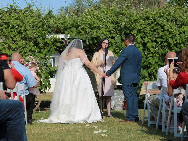 Tmx Img 3863 51 984046 1563491631 Los Angeles, CA wedding officiant