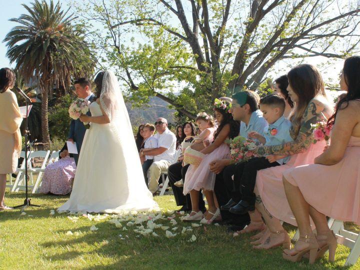 Tmx Img 3879 51 984046 1563491652 Los Angeles, CA wedding officiant