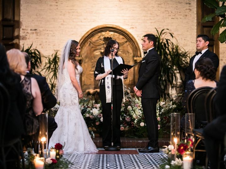 Tmx Img 9227 51 984046 Los Angeles, CA wedding officiant