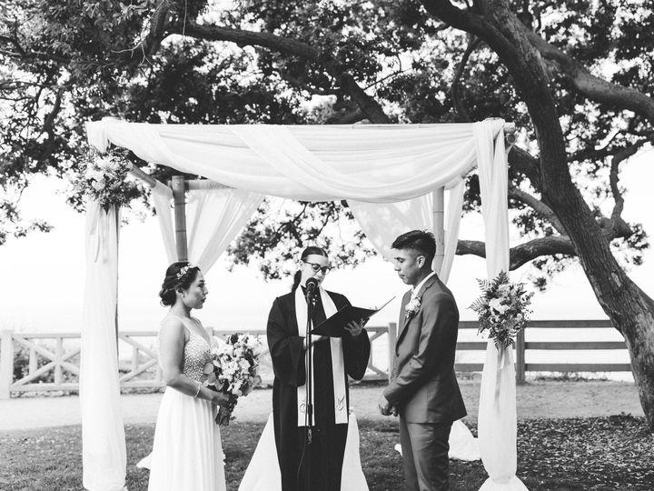 Tmx Jewedding2018 Lizztinphotography 31 51 984046 Los Angeles, CA wedding officiant