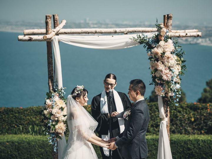 Tmx Xudantom 199 51 984046 Los Angeles, CA wedding officiant