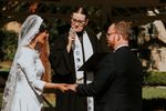 Rev. Mercy - Bilingual Wedding Officiant image