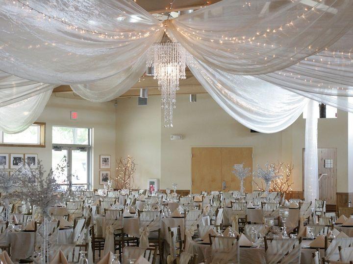 Tmx 1420464770873 Chandelier 2 Raymond, Minnesota wedding rental