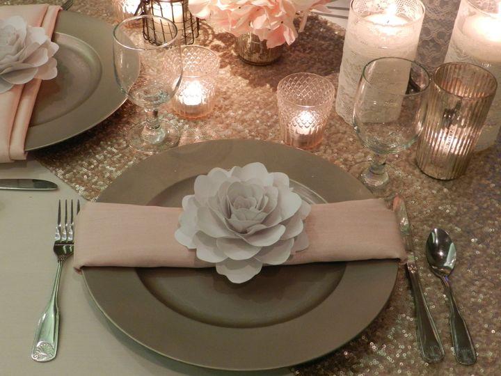 Tmx 1420464835300 Dscn2583 Raymond, Minnesota wedding rental