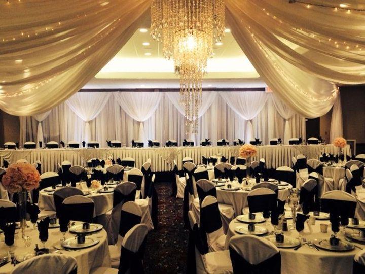 Tmx 1420464863766 Wcc Raymond, Minnesota wedding rental