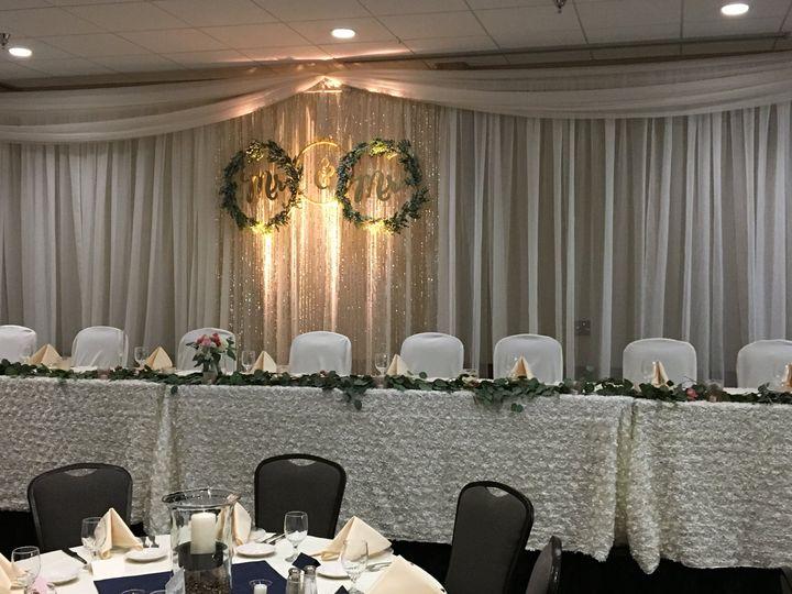 Tmx Img 2819 51 694046 Raymond, Minnesota wedding rental