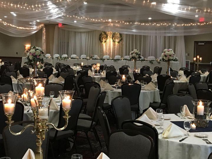 Tmx Img 2828 51 694046 Raymond, Minnesota wedding rental