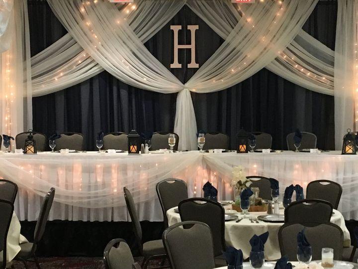 Tmx Img 4530 51 694046 Raymond, Minnesota wedding rental