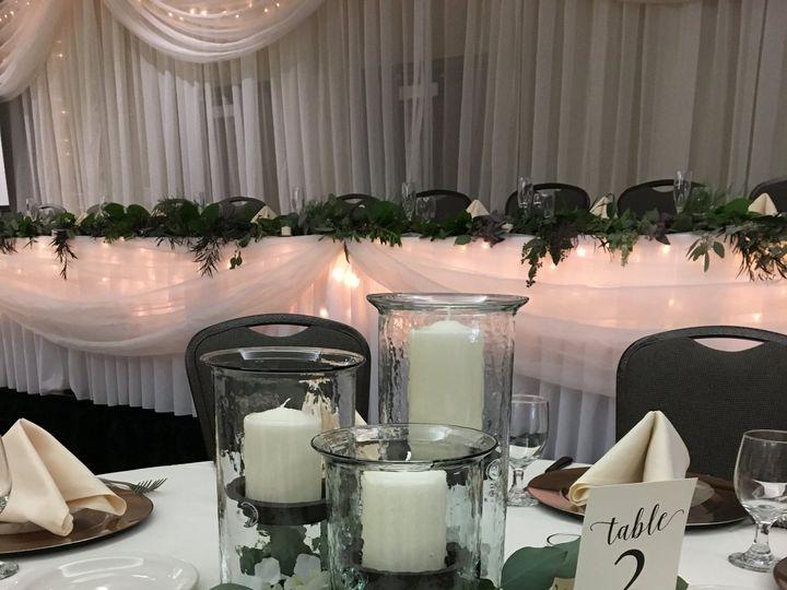 Tmx Img 4786 51 694046 Raymond, Minnesota wedding rental
