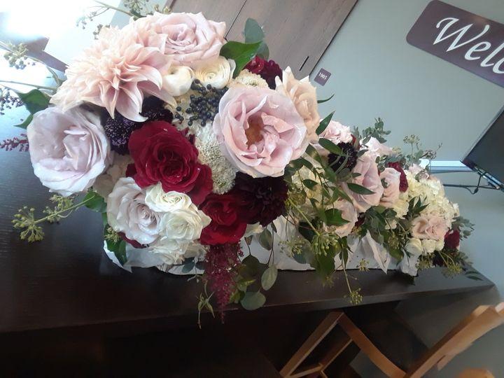 flowers 51 15046