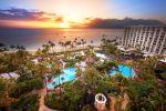 The Westin Maui Resort & Spa, Ka