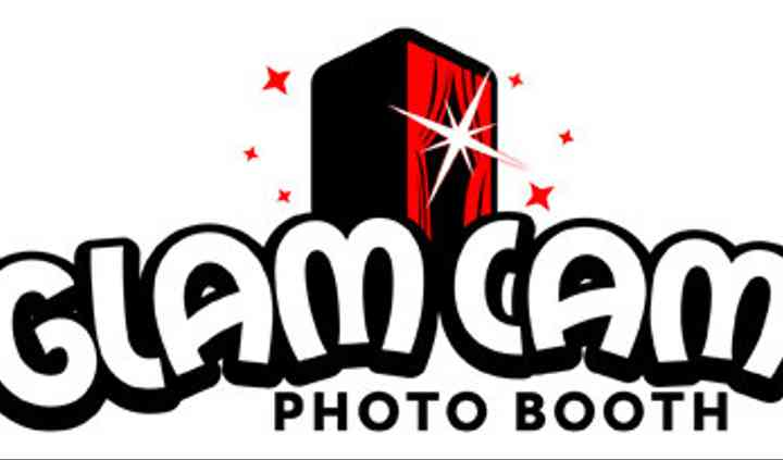 Glam Cam Photo Booth