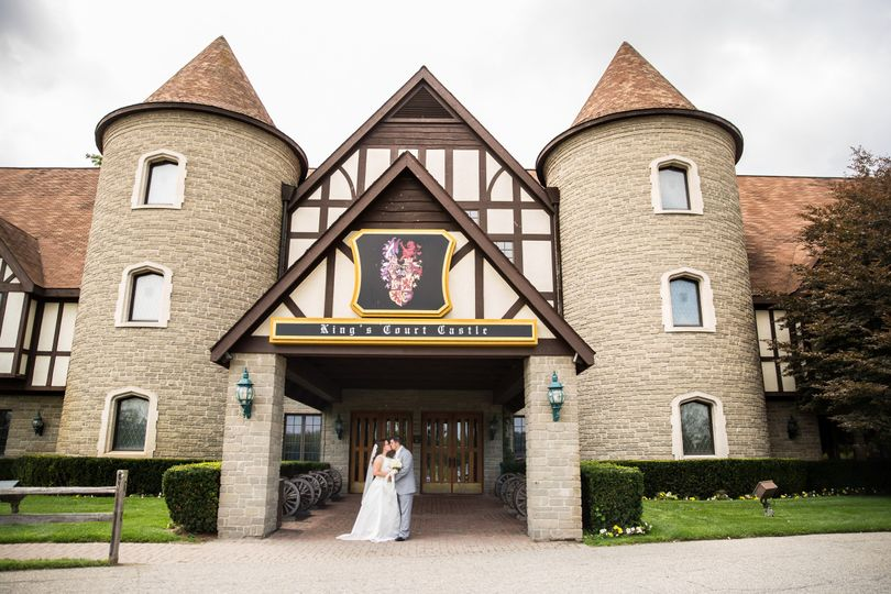 geneva simons photography wedding kings court cast