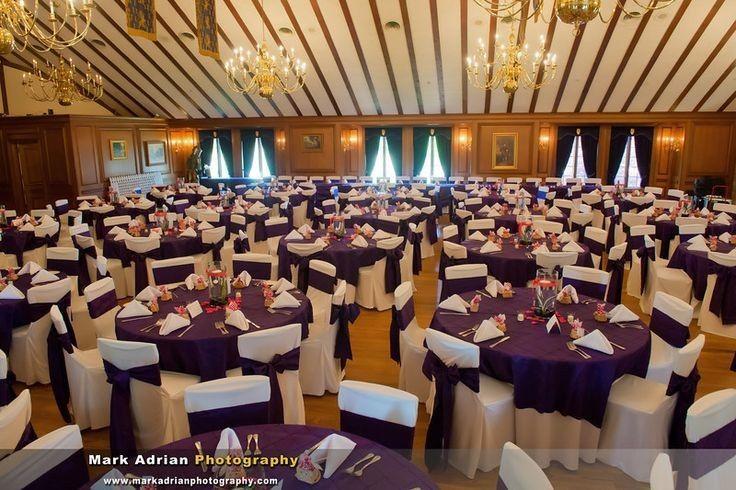 King Richard Ballroom