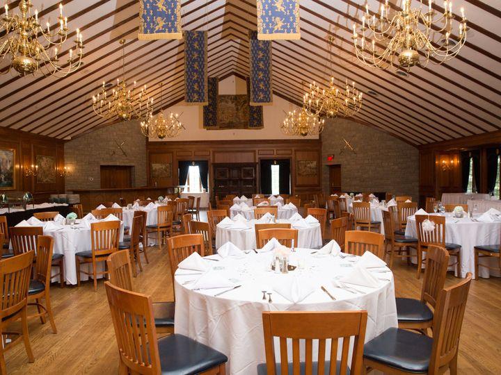 Tmx 1451274927192 Geneva Simons Photography Wedding Kings Court Cast Lake Orion, MI wedding venue
