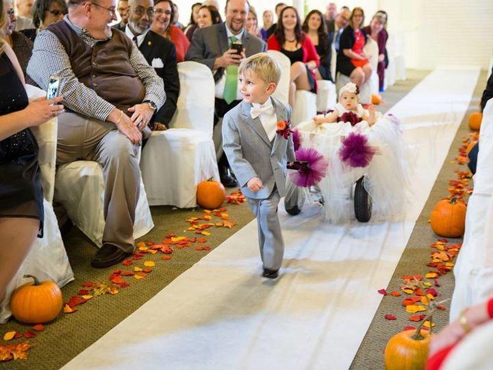 Tmx 1512144111401 15941184101549667190640447664091678796652237n Lake Orion, MI wedding venue