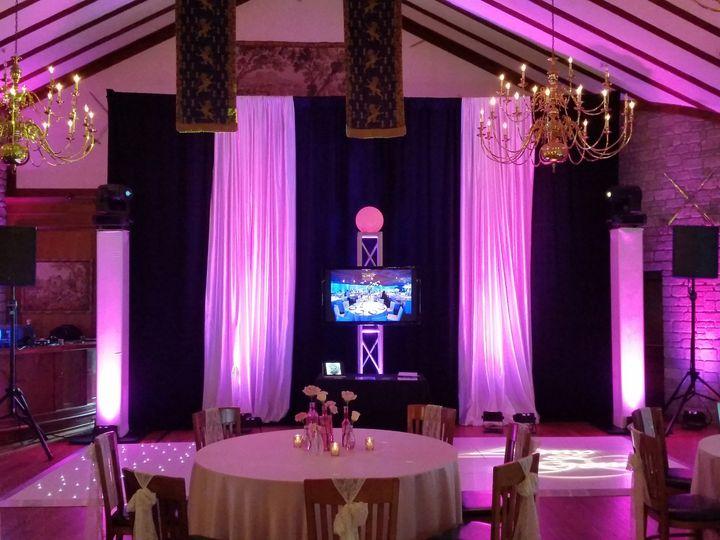 Tmx 1512144410920 20150618185316 Lake Orion, MI wedding venue