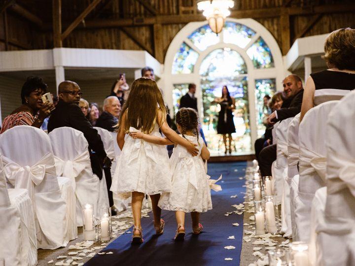 Tmx 1512144814530 Angeltim 02 Ceremony Meandhimphoto 0015 K5d35243 Lake Orion, MI wedding venue