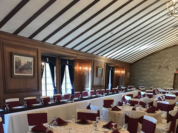Tmx 1512145012157 King Richard 5 Lake Orion, MI wedding venue