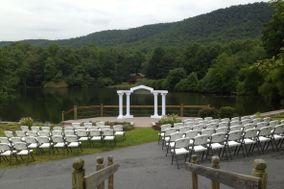 Forge Valley Event Center