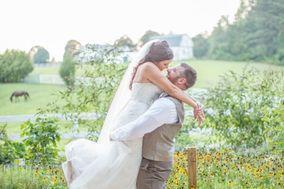 Glen Garden Weddings