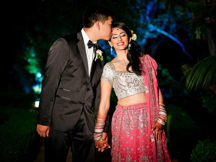 Tmx 1452179380191 Img5078 Irvine, CA wedding beauty