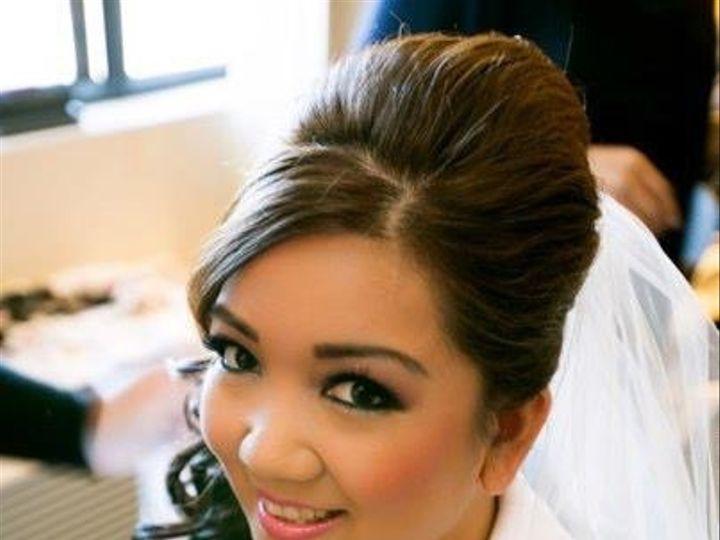 Tmx 1452179388471 Img6520 Irvine, CA wedding beauty