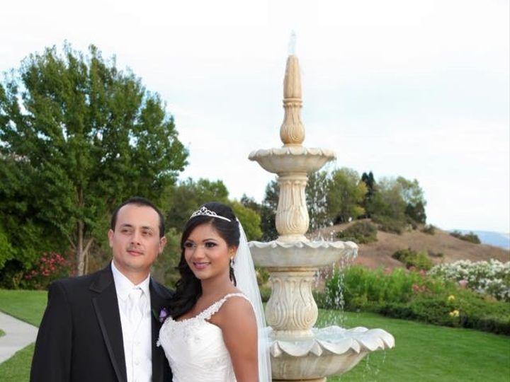 Tmx 1452179397376 Img6525 Irvine, CA wedding beauty