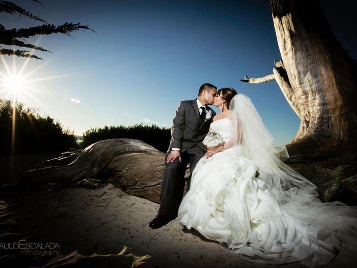 Tmx 1452179403951 Img6526 Irvine, CA wedding beauty