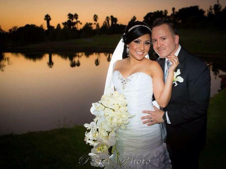 Tmx 1452179416408 Img6531 Irvine, CA wedding beauty