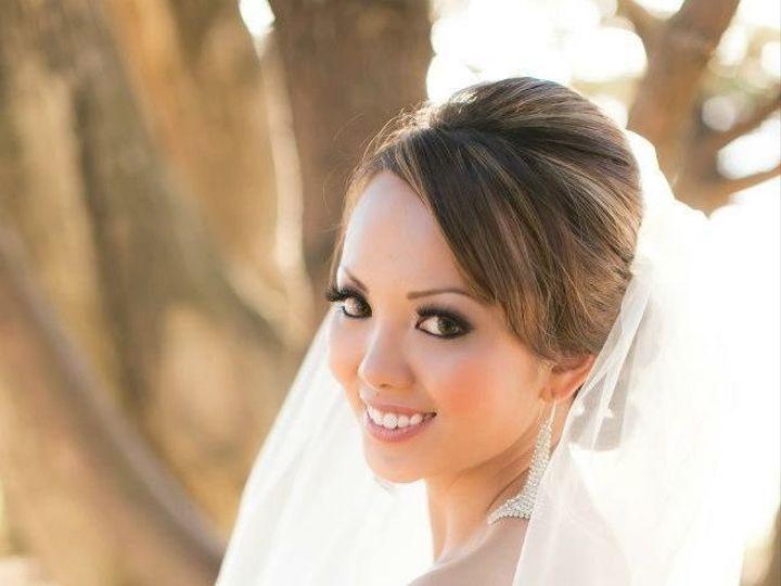 Tmx 1452179438475 Img6536 Irvine, CA wedding beauty
