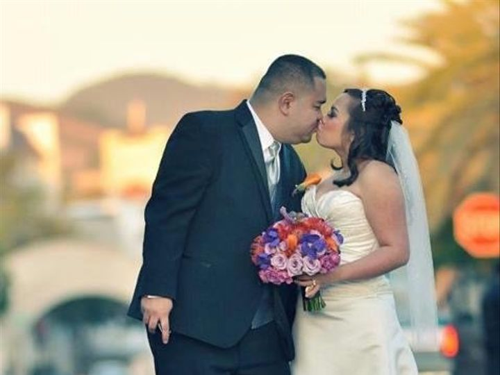Tmx 1452179472539 Img6543 Irvine, CA wedding beauty